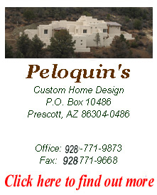 Peloquin's Home Design